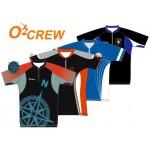 Team/Bedrijfs Sportkleding