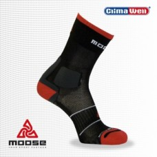 Moose Hike (all terrain sok)